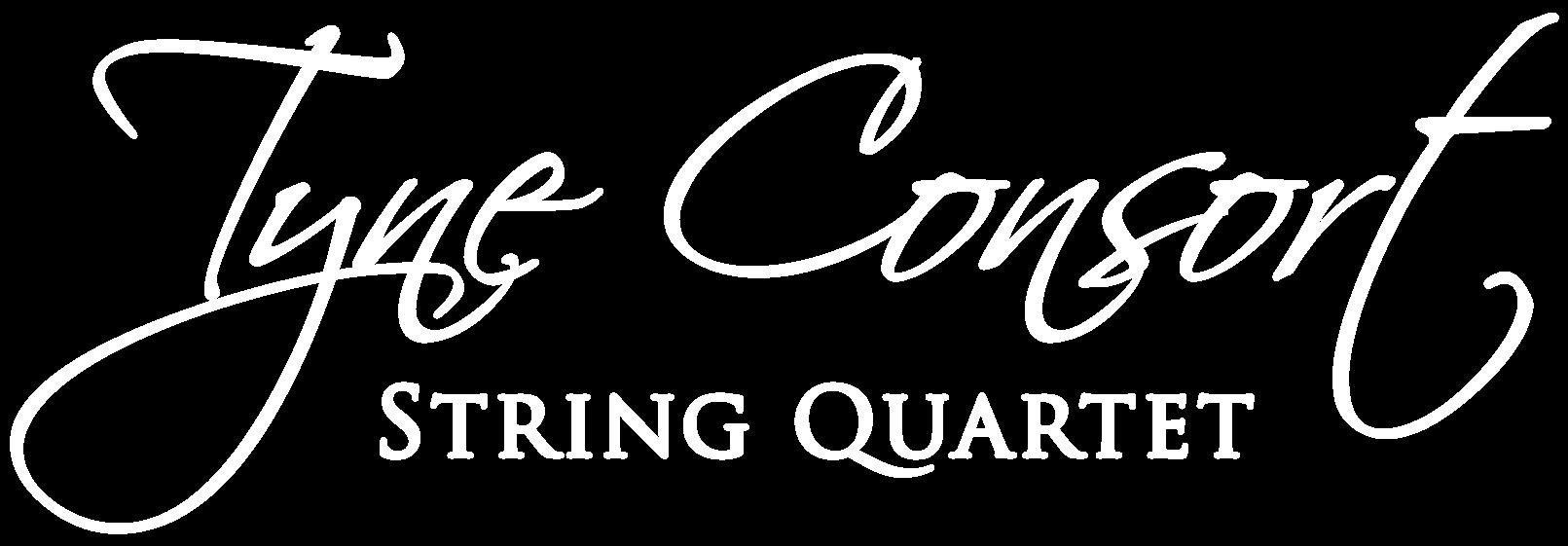Tyne Consort